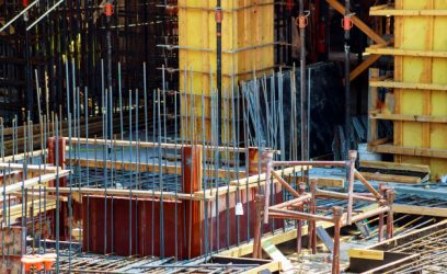 reinforcement-concrete-with-metal-rods-connected-by-wire-preparation-pouring_73110-3151